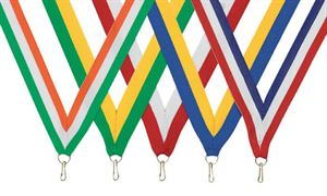 Picture for category Medal Ribbons