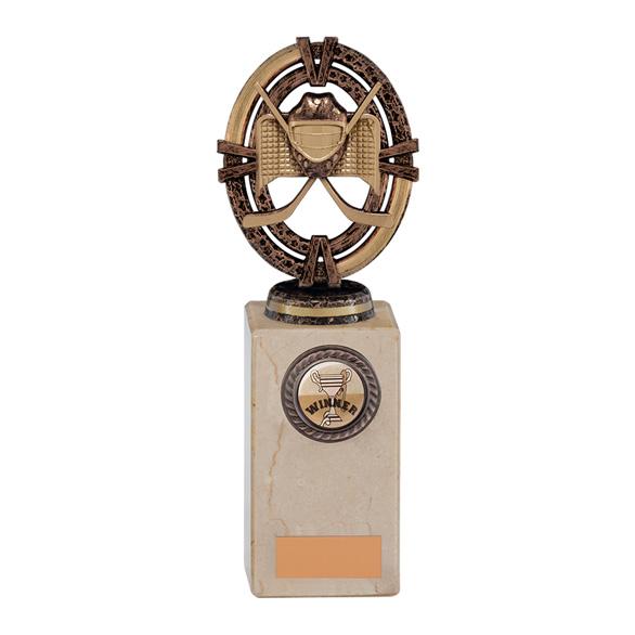 Maverick Legend Ice Hockey Trophy Bronze - TH16014E