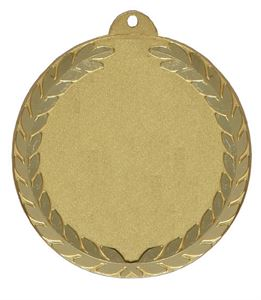 Gold Maximus Medal (size: 65mm) - M130