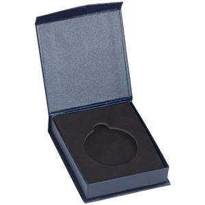 Kudos Medal Case - AM3000
