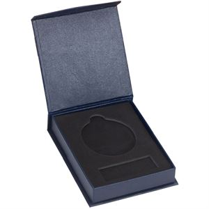 Kudos Medal & Plate Case - AM3005