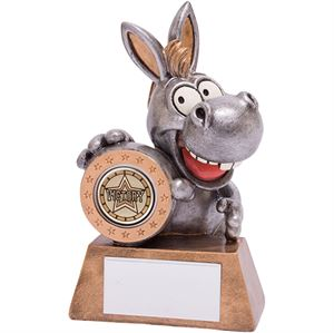 What A Donkey! Multisport Award - RF18052