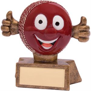 Smiler Cricket Award - RF18075