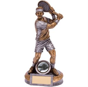 Super Ace! Male Tennis Award - RF18053
