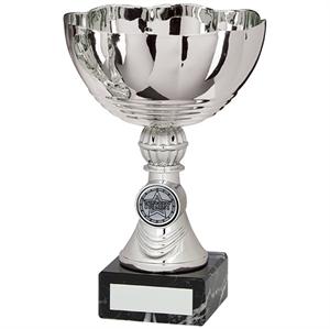 Bordeaux Gold Cup - TR18519