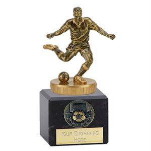Classic Flexx Footballer Trophy - 137B.FX115.13
