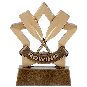 Rowing Trophies