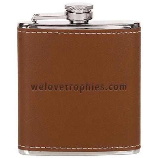 Vision Traveller Flask - HF019