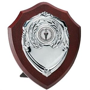 Triumph Silver Shield - 273C