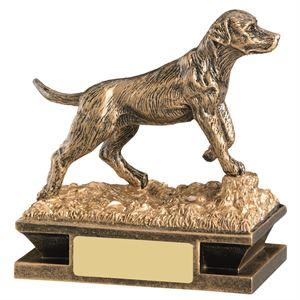 Gun Dog Award - RM137