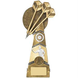 Forza Darts Trophy - RM707