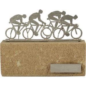 Sandstone Cycling Trophy - BEL600
