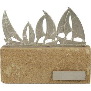 Sandstone Sailing Trophy - BEL605