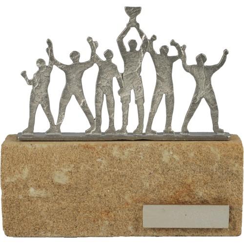 Sandstone Winning Team Trophy - BEL609