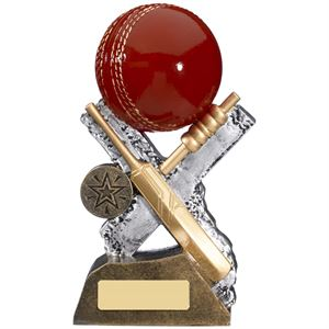 Extreme Cricket Trophy - RC474