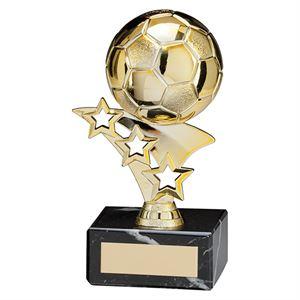 Starblitz Football Trophy - TR19586