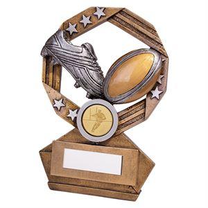 Enigma Rugby Award - RF19131