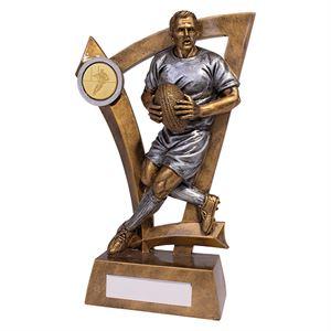 Predator Rugby Award - RF19148