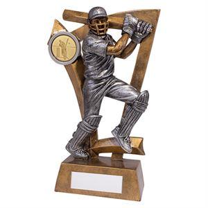 Predator Cricket Batsman Award - RF19123