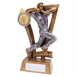 Predator Cricket Bowler Award - RF19124