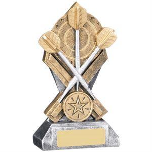 Diamond Extreme Darts Trophy - RM369