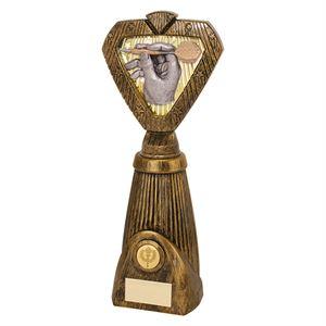 Hero Frontier Darts Award - PM18137