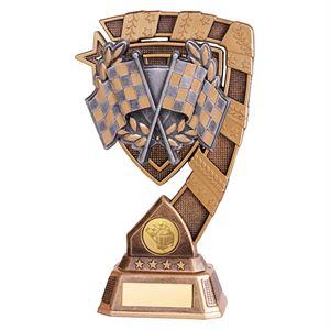 Euphoria Motorsport Flag Trophy - RF19073