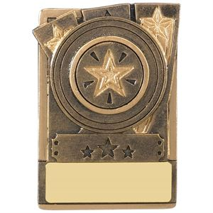 Mini Magnet Multi-Sport Award - RK033