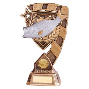 Euphoria Fishing Trophy - RF19065