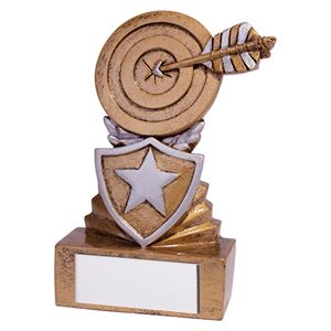 Shield Mini Archery Award - RF19091