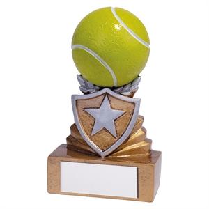 Shield Mini Tennis Award - RF19103