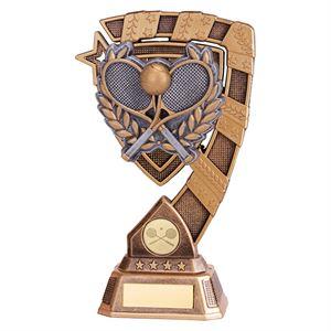 Euphoria Tennis Trophy - RF19191