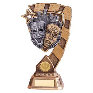 Euphoria Drama Trophy - RF19064