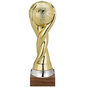 Golden Globe Trophy - 1614