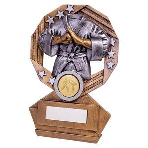 Enigma Martial Arts Award - RF19136