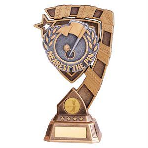 Euphoria Golf Nearest The Pin Trophy - RF19187