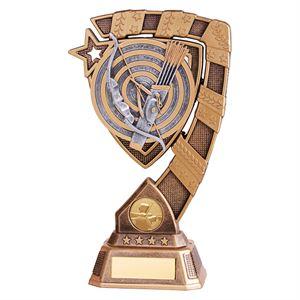 Euphoria Archery Trophy - RF19183