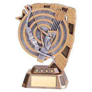 Euphoria Archery Trophy Small - RF19183