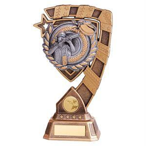 Euphoria Clay Pigeon Trophy - RF19188