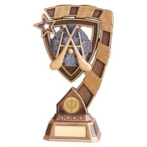 Euphoria GAA Hurling Trophy - RF18243