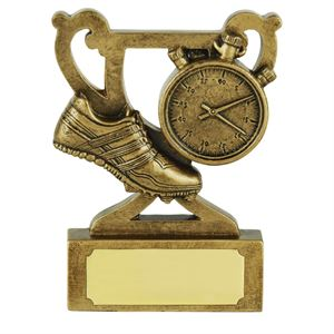 Athletics Mini Cup Award - SMC005