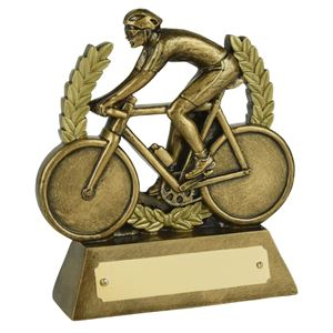 Cycling Wreath Award - RR088