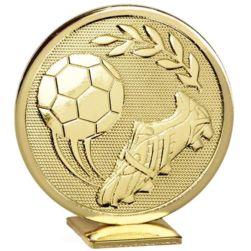 Global Football Trophy Gold - GB014
