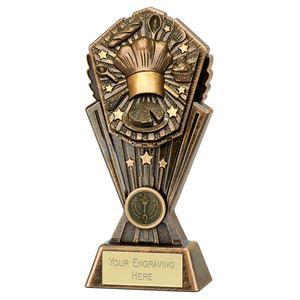 Cosmos Catering/ Baking Award - PK157