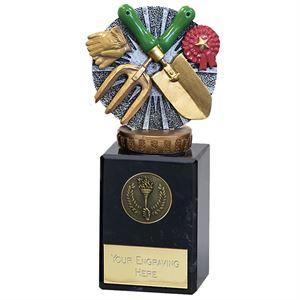 Classic Flexx Gardening Trophy - 137C.FX067