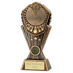 Cosmos Archery Award - PK166