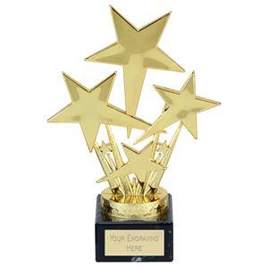 North Star Trophy - 504A
