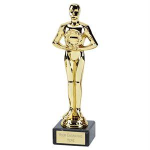 Icon Achievement Trophy - FT152C