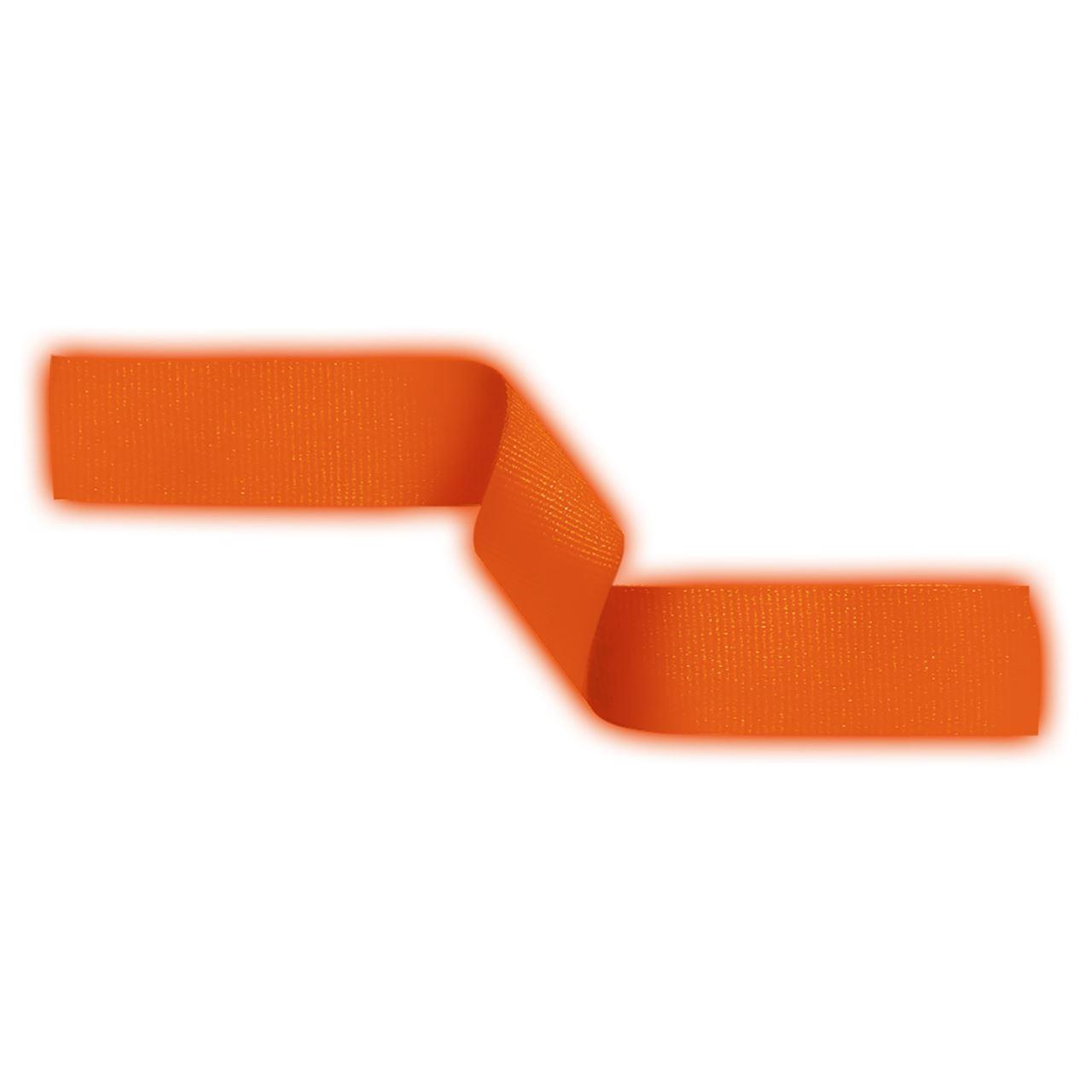 MR20023A - Neon Orange