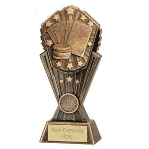 Cosmos Poker Award - PK247
